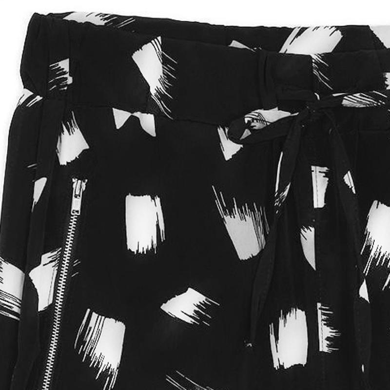 Женские брюки 2015 с доставкой