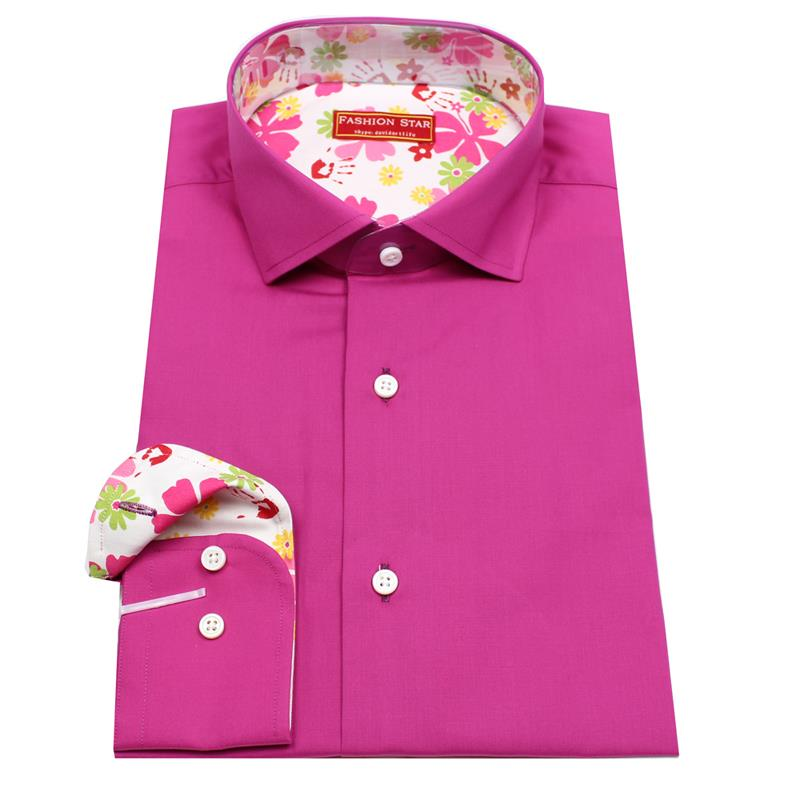 Compare prices on bespoke dress shirts online shopping for Tailor dress shirt cost