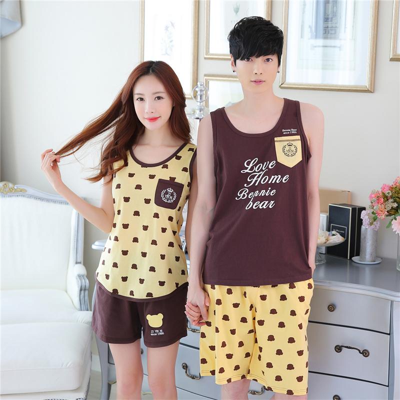 Popular Mens Suit Pyjamas-Buy Cheap Mens Suit Pyjamas lots from ...
