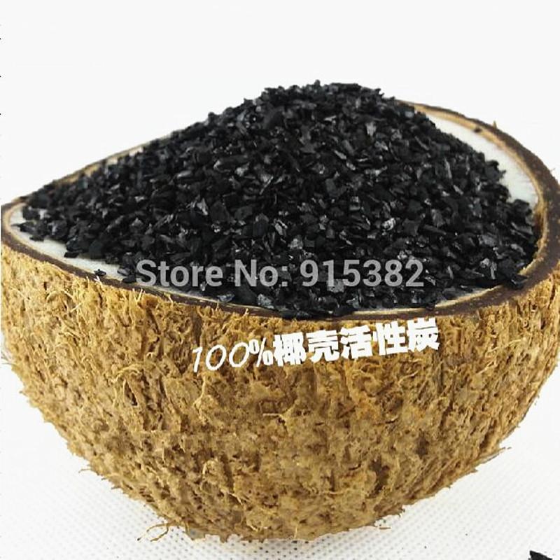 noix de coco charbon actif promotion achetez des noix de coco charbon actif promotionnels sur. Black Bedroom Furniture Sets. Home Design Ideas