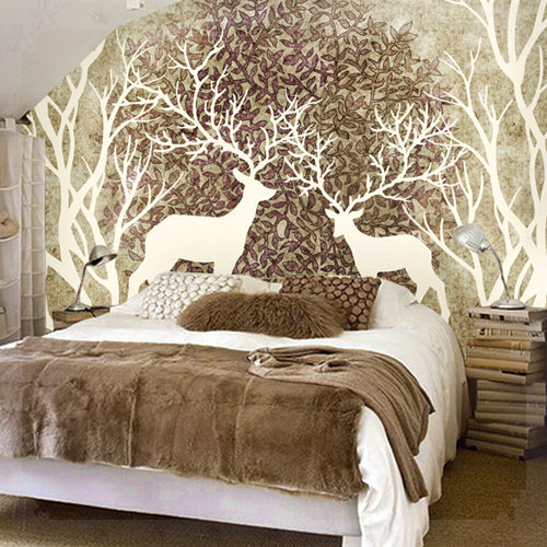 3d mural photo wallpaper for bedroom kids room living room for 3d mural wallpaper for bedroom
