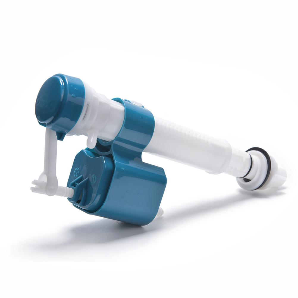 Achetez en gros siphon valve remplir salle de bains en ligne à des ...