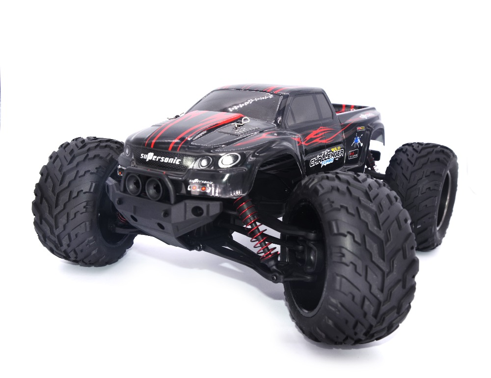 KELIWOW 1:12 2WD Big wheel High Speed rc buggy remote control car for kid gift(China (Mainland))