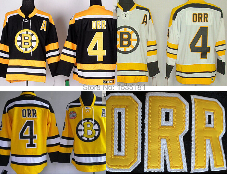 Bruins Hockey Jersey Bruins Hockey Jerseys 4
