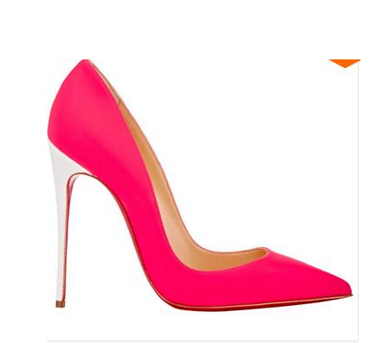 Have size 11 12 cm neon yellow pumps red high heeled women #2: Have size 11 12 cm neon yellow pumps red high heeled women s shoes low white