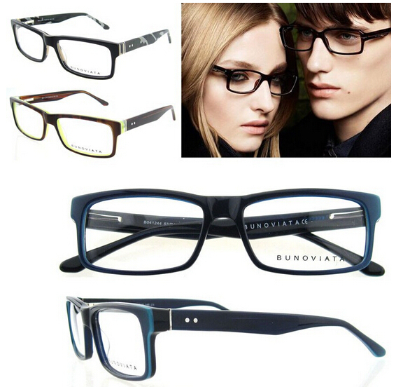 Popular High End Eyeglass Frames-Buy Cheap High End ...