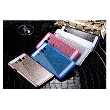 Buy Bling Glitter Hard Phone Case Cover Samsung Galaxy Ace 4 Lite G313 G313H G318H Grand Trend S Duos S7562 S7560 Core Plus G350 for $3.32 in AliExpress store