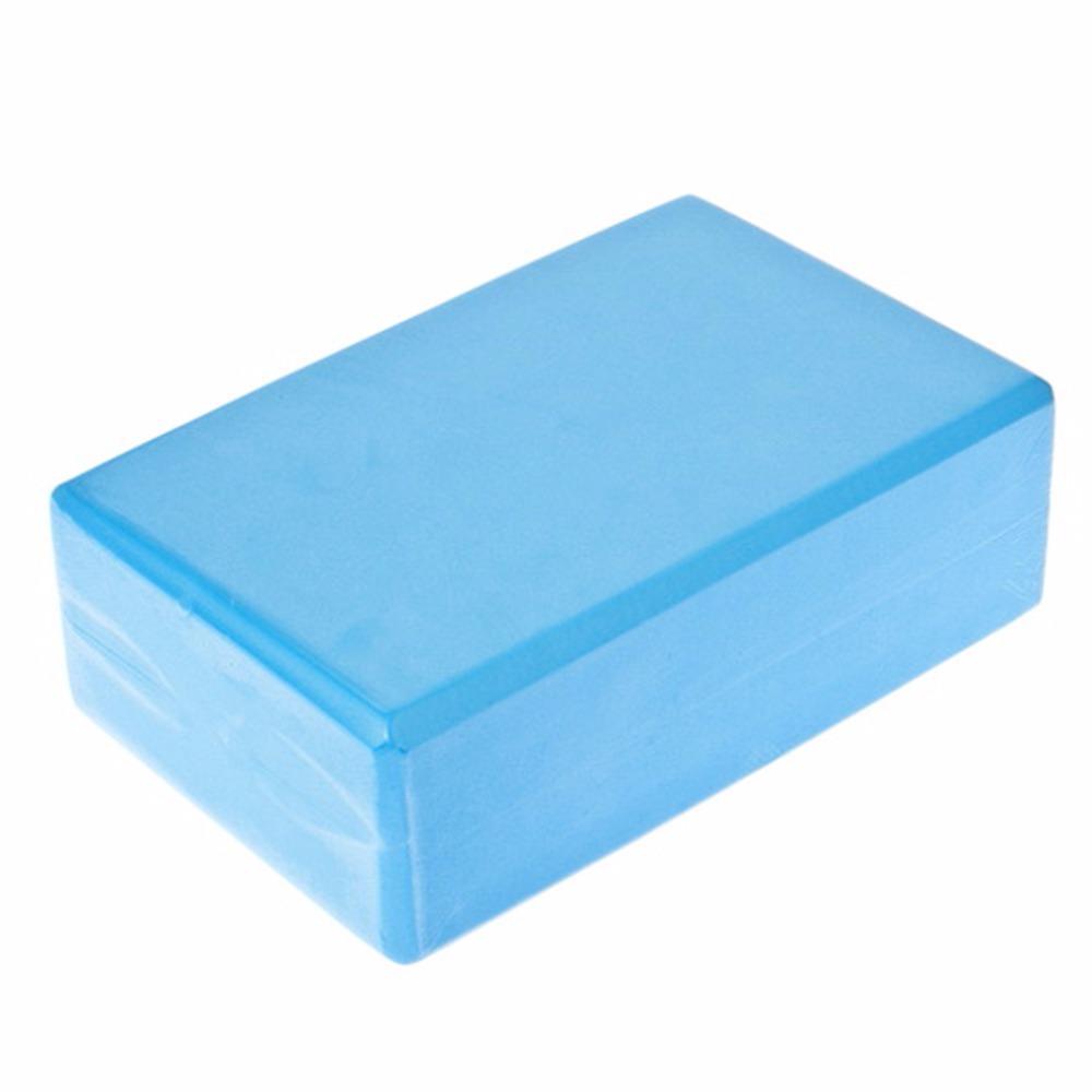 Compra espuma de alta densidad online al por mayor de - Espuma de alta densidad para sofa ...