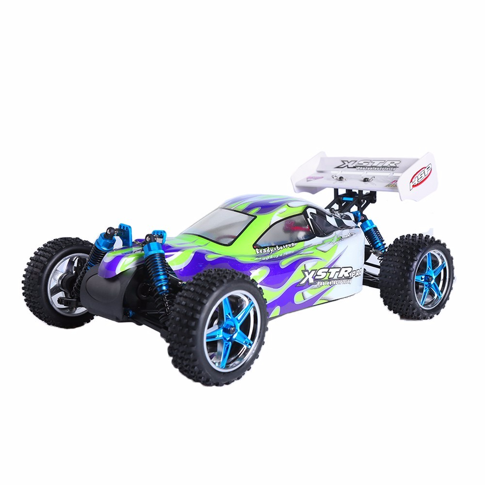 popular high powered remote control cars buy cheap high powered remote control cars lots from. Black Bedroom Furniture Sets. Home Design Ideas