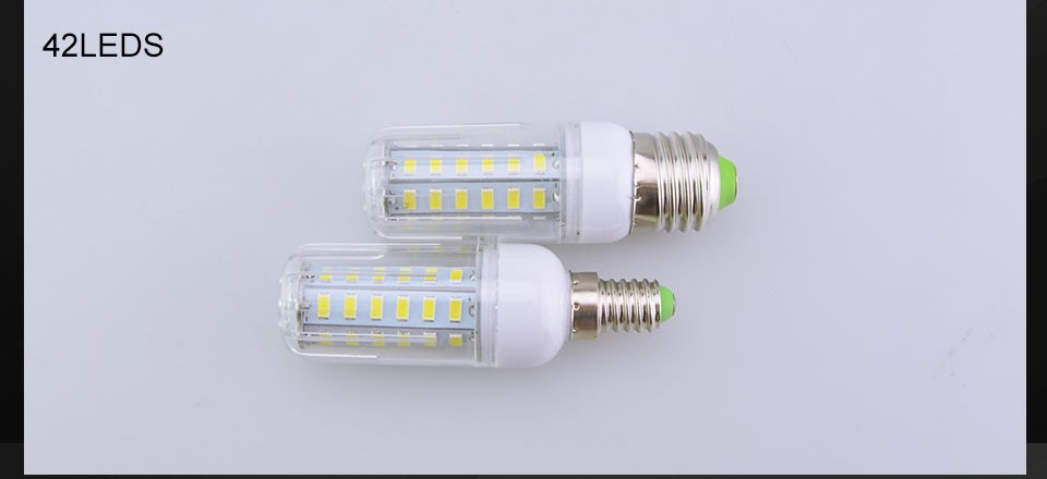 LED LAMP (12)