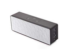 Mini N16 Bluetooth Speaker with Best Selling Price , best quality bt speaker