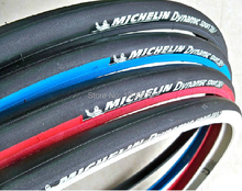 Dynamic sport 700 * 23c  bicycle tyre/road bike tues free shipping