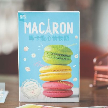 Magazine Postcard Donuts Macaron mood Story boxed version with sound Postcard Christmas Greeting Cards 30pcs/set Free Shipping(China (Mainland))
