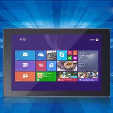 Origianl PIPO W6S 3G Intel Z3735F Quad Core 8.9 Inch 1920×1200 IPS Android 4.4 & Win 8.1 Dual Boot Tablet 5.0 Camera 6500 mAh