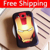 Free shipping silicone waistline Series Samsung galaxy S3 cell phone case i9300 phone case a variety of options