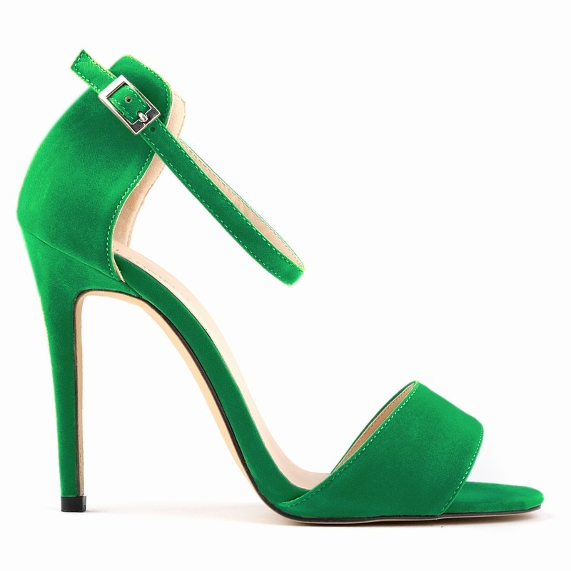 102-2VE-Green