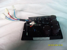 SAWAFUJI 8.5-25KW Generator Voltage Regulator,220V 8.5-25KW Generator AVR