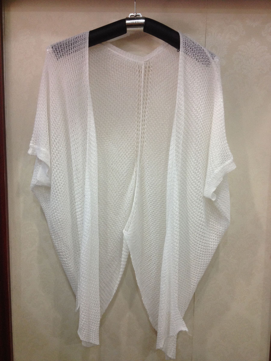 woman sweater Manufacturer lowest price sweaters on Alibaba(China (Mainland))