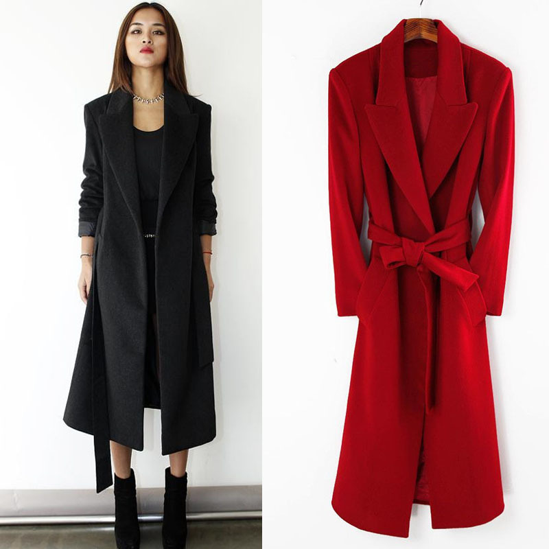 Collection Womens Pea Coats On Sale Pictures - Reikian