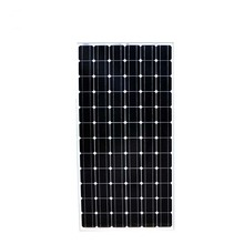 solar panel 200w 24v monocrystalline solar cells price 36v waterproof zonnepanelen china solar module photovoltaic panels
