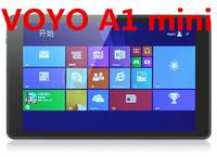 """8"""" VOYO Winpad A1 MINI version 3G Intel Z3735 Quad Core win8.1 IPS 2GB+32GB HDMI tablets pc"""