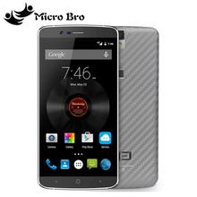 Original Elephone P8000 5.5″ FHD MTK6753 Octa Core 4G LTE FHD1920 x1080 Cell Phone 3GB RAM 13MP 4165mAh Fingerprint Andriod 5.1