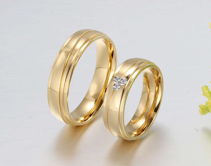 fashion-18K-gold-plated-couple-rings-CZ-diamond-stainless-steel-engagement-jewerly-for-woman-man3