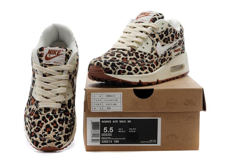 nike air max leopard aliexpress