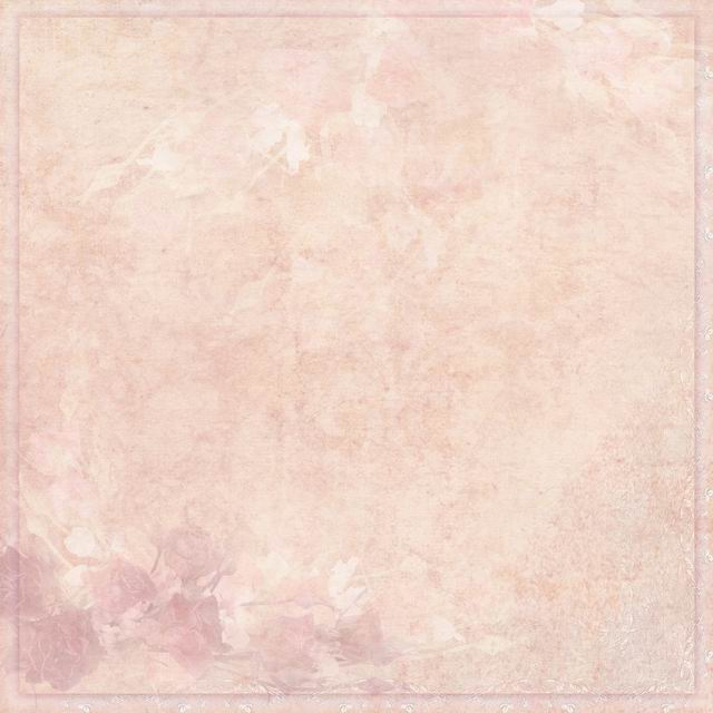 Фотография 10*20feet(300*600cm) Cherry blossoms photography backdrops photography background Pink Romantic