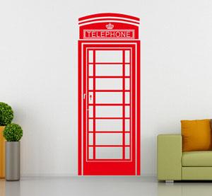 achetez en gros valise londres en ligne des grossistes. Black Bedroom Furniture Sets. Home Design Ideas