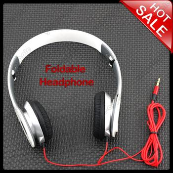 STYLISH DESIGN WITH COLORIZE FOLDABLE COMFORTABLE HEADSET