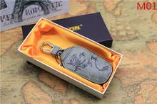 Ключевые кошельки  от _Adventurer для Мужская, материал Настоящая кожа артикул 32480053469