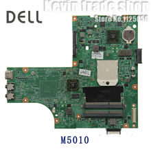 15R M5010 motherboard for dell inspiron laptop 0YP9NP YP9NP 09913-1 DG15 48.4HH06.011 Fully work & 100% Tested(China (Mainland))