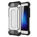 For Xiaomi Mi5 Mi5 Prime Anti Knock Cases Transformer Series Shockproof PC TPU Phone Case Cover
