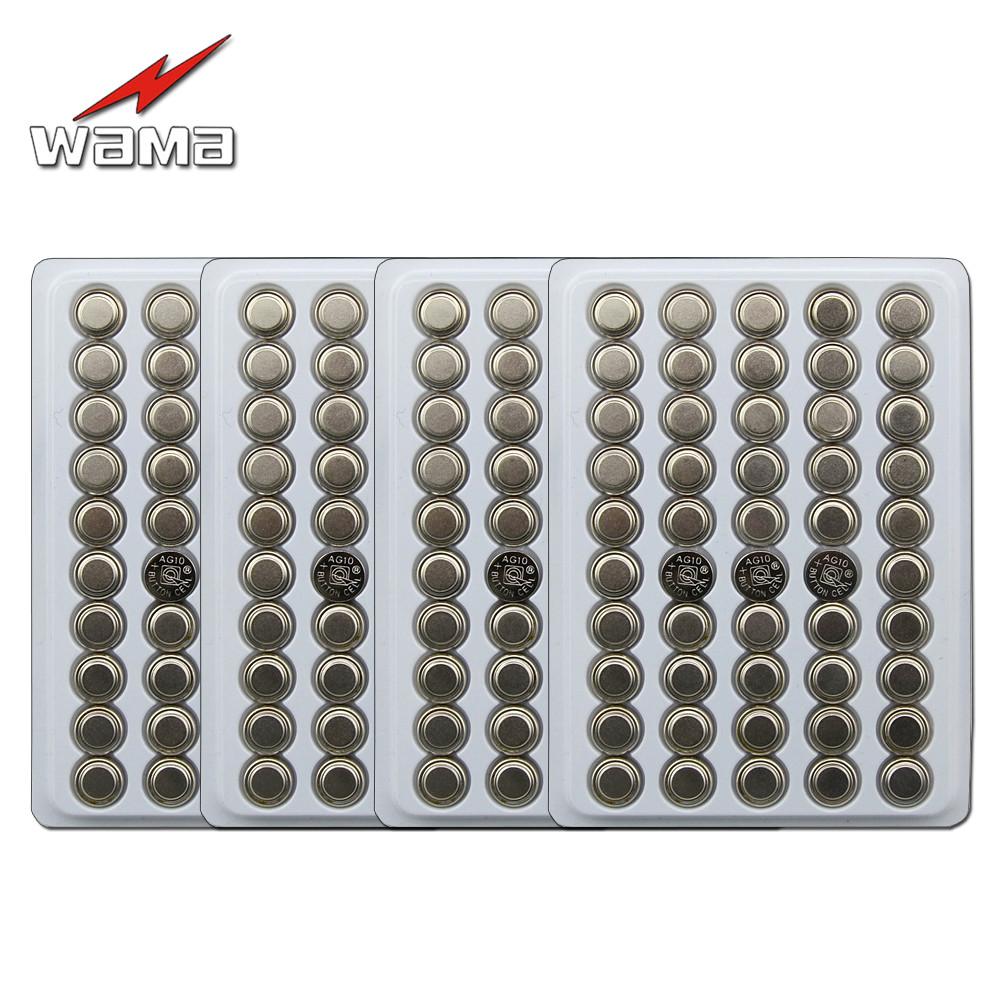 lr1130 pile bouton promotion achetez des lr1130 pile. Black Bedroom Furniture Sets. Home Design Ideas