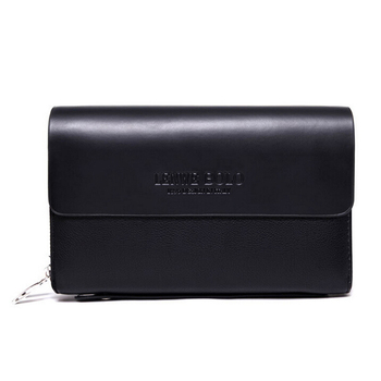 Men Briefcases Genuine Leather Briefcase Man Bags Famous Brand Mini Bags 2015 Genuine Men Leather Bags Business