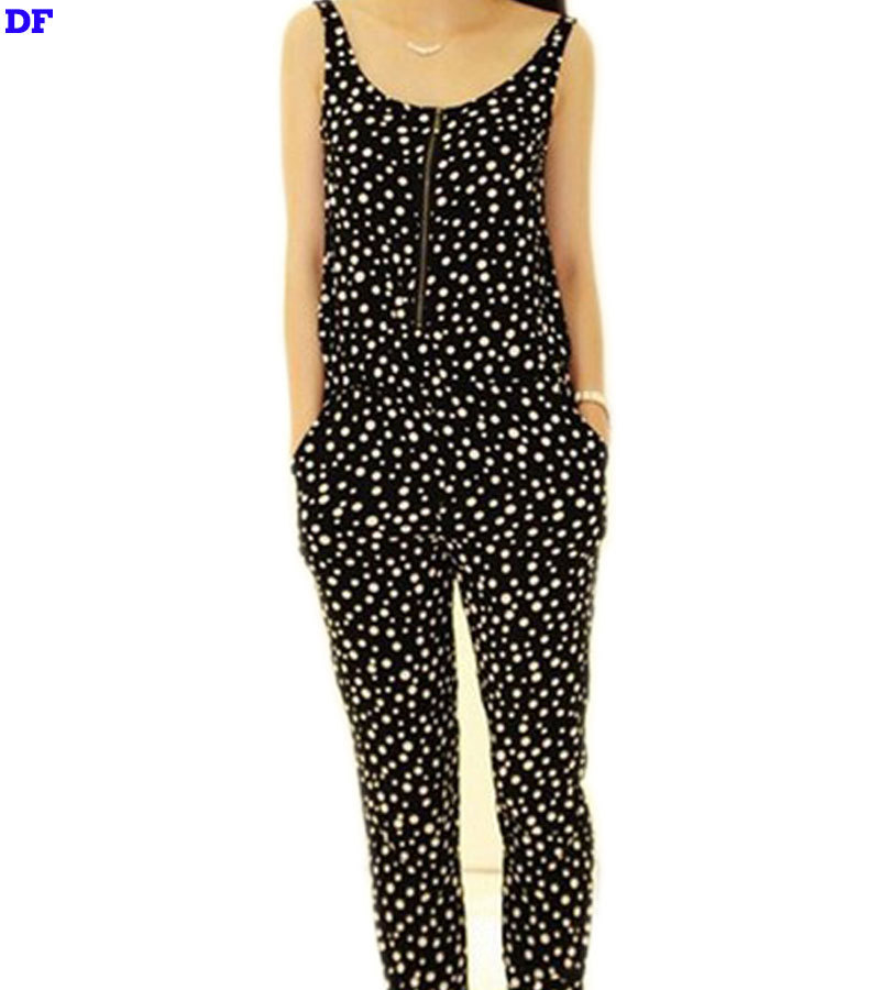 Excellent Rompers And Jumpsuits For Women Pictures To Pin On Pinterest