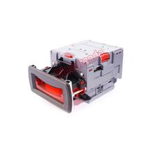 ITL NV10 USB Bill Acceptor Validator bank note Validator vending cash handling equipments(China (Mainland))