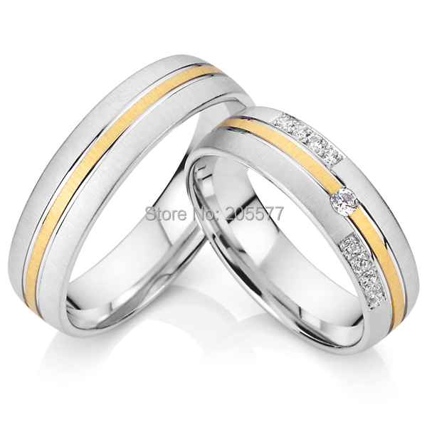pare Prices on Wedding Ring Set line Shopping Buy Low Price Wedding Rin