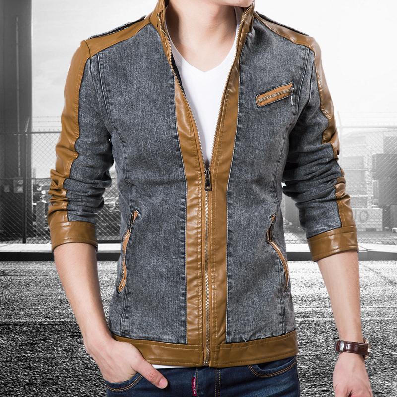 Usa soccer jacket mens jackets and coats mens designer Designer clothing for men online sales