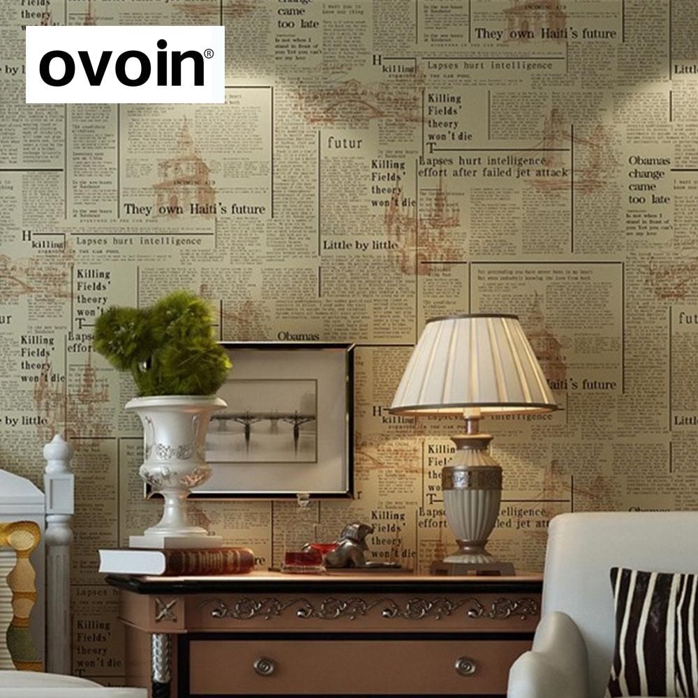 commentaires journal papier peint faire des achats en ligne commentaires journal papier peint. Black Bedroom Furniture Sets. Home Design Ideas
