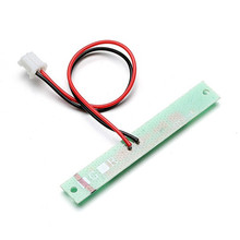 XK STUNT X350 RC Quadcopter Spare Parts LED Light Board For RC Camera Drone Accessories