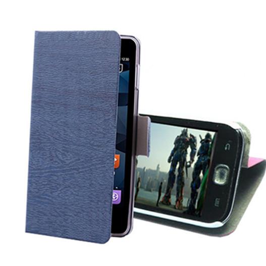 Original Cell Phones Case For Lenovo S660 S668T Cover Fashion Mobile Phone Case For Lenovo S660