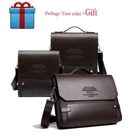 http://g02.a.alicdn.com/kf/HTB1HUoQHpXXXXcYXVXXq6xXFXXXr/Baru-2015-Hot-dijual-tas-pria-utusan-Pria-handbags-Top-PU-kulit-tas-polo-Fashion-pria.jpg
