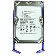 42D0787 2TB 7200RPM NL SATA 3.5in SS HDD- Retail ,1 year Warranty(China (Mainland))