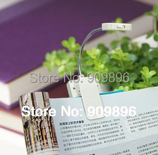 2014 desk lamp+reading lamp+led table lamp+study lamp+(by DHL) - Electronic Lighting Co.,Ltd--professinal LED manufactuer store
