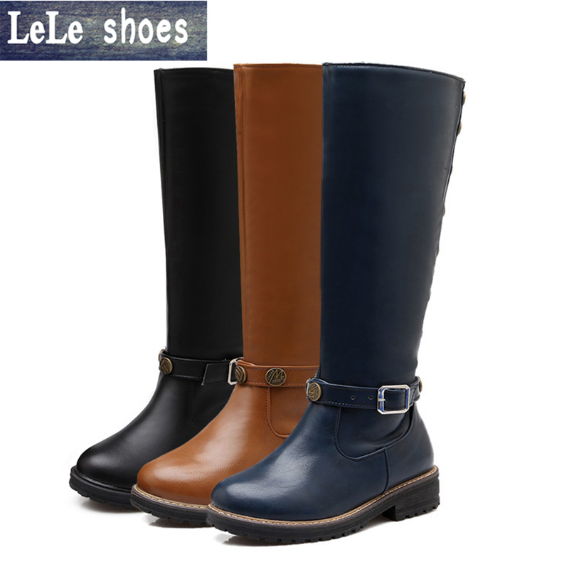 06144f474c21 Bottes Burberry Aliexpress expert-mobile-system.fr