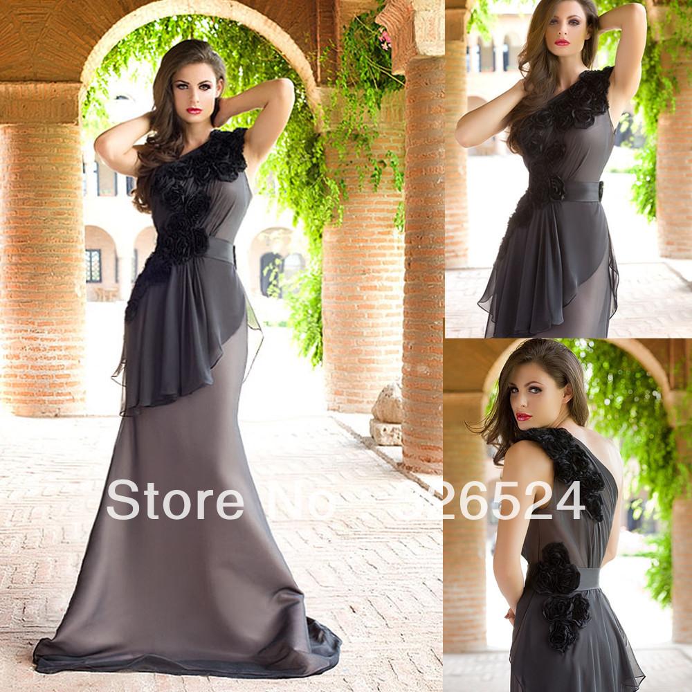 2014 Formal Dresses Dress 2014 Formal Dresses