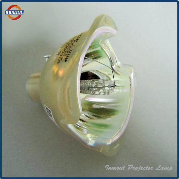 Здесь можно купить  Original projector Lamp Bulb 59.J8401.CG1 for BENQ PB7110-PVIP / PB7210-PVIP / PB7230-PVIP / PE7100 / PE8250 Projectors  Свет и освещение