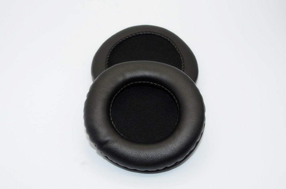 Replacement Foam Ear Pads Cushion Earpads Pillow Cover Repair Parts for Jabra Move Wireless On-Ear Bluetooth Headset Headphones(China (Mainland))
